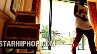 Tyga - Clique / F*ckin Problem (Official Video)