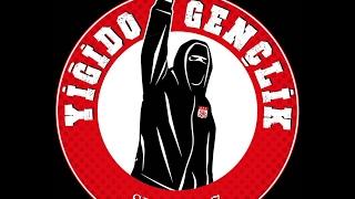 Özgür Korkmaz - Yiğido Gençlik Marşı #SİVASSPOR# (Doğukan Manço)-Yüzleşme