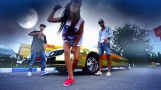 ApocalipsA feat Roxy-ShowBiz (Official Video)