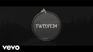 Twelve24 - Scars (Lyric Video)