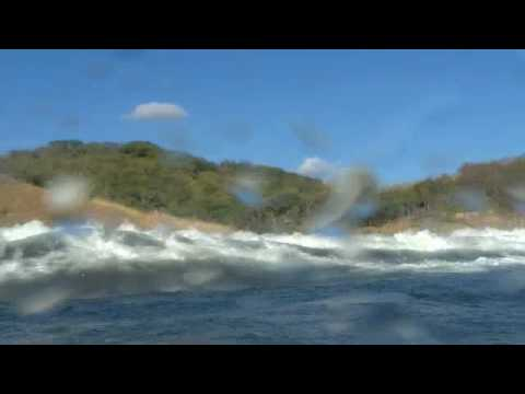 Deakachimba – Nicaragua Surf Video Clips – 2/27/2009