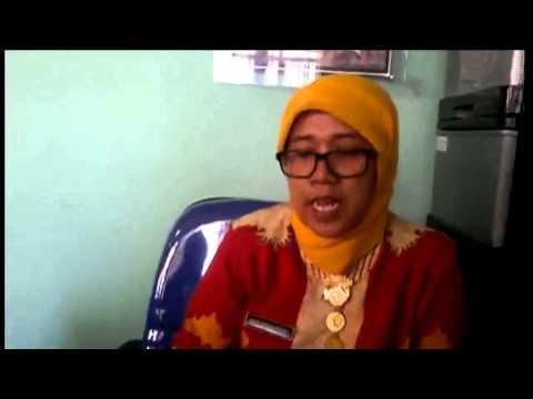 Download Video 23 % Remaja Lampung Setuju Sex Bebas Dengan Pacarnya