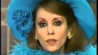 Mais el Reem - An Arabic musical:2- Kahloun [Eng. subs]- فيروز - كحلون
