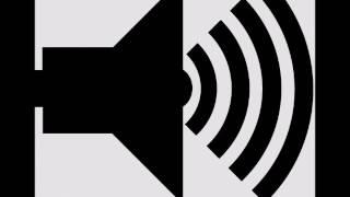 tone beep Sound Effect
