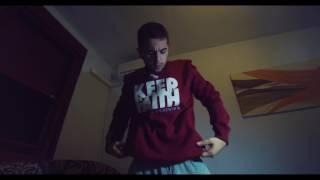 IVANCANO & LORD HIGH EXECUTIONER - QUISIERA VOLAR (VIDEOCLIP)