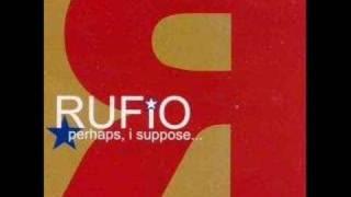 Rufio - Still