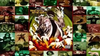 08 Underworld-Netherlands - Empty Shells (Konservokoutia)
