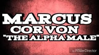 WWE Marcus Cor Von Custom Titantron: 2007 Version