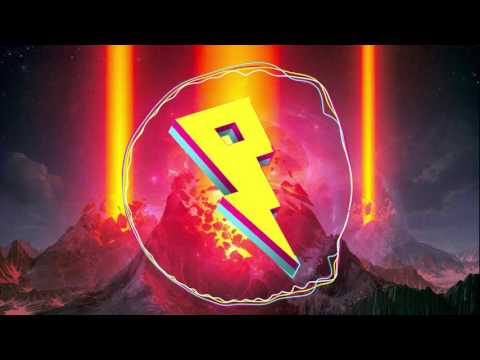 Gryffin ft. Bipolar Sunshine – Whole Heart (Young Bombs Remix)