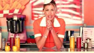 "Faith Hill - ""The Way You Love Me"" (Official Video)"