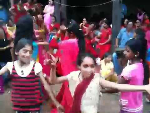 Women's Day in Nepal II