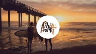 David Sanya - Solid Soul (Gonna Be)