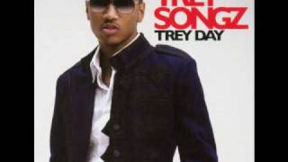 Sex For Your Stereo - Trey Songz