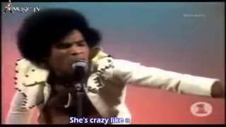 Boney M - Daddy Cool - Subtitles English - SD