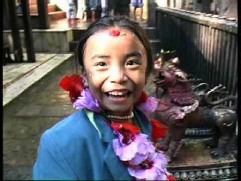 Explore Nepal eco tourism in nepal responsible travel, responsible tourism www.xplorenepal.com