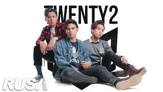 Selamanya - Twenty2