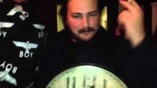 NEDARB NAGROM - POSSESSION [PROD. THATS CREEP] (MUSIC VIDEO)
