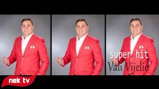 Vali Vijelie - Da-mi inima ta [oficial audio] 2015