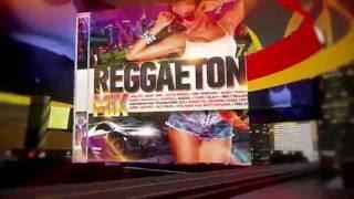 Spot - Reggaeton Mix