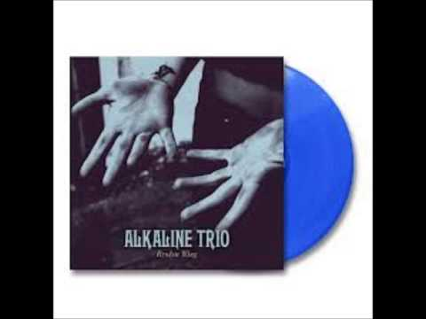 alkaline-trio-balanced-on-a-shelf-lemeoficial