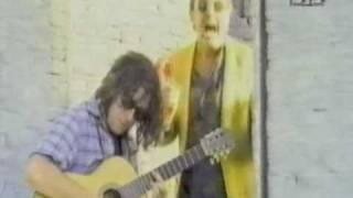 Suéter - Extraño ser (1994)