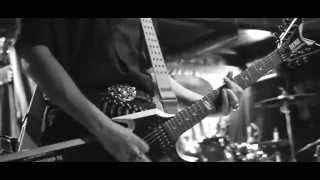POKERFACE | Symphony of hades - live@Rock House | 02.06.2015