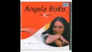 Angela Ro Ro - Risque