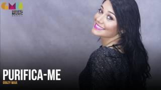 Grazy Maia - Purifica-me