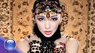ANI HOANG ft. LYUSI - MALKO SHUM ZA ANI HOANG / Ани Хоанг ft. Люси - Малко шум за Ани Хоанг, 2013