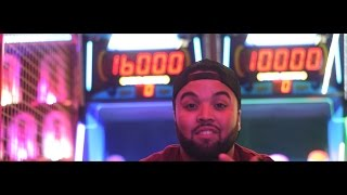 El Oso -Move Along (Official Video) | Shot by @stelothegod