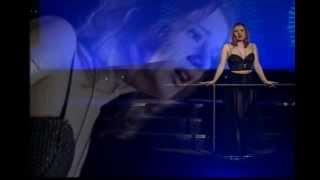 Otilia Romea - Noapte trista ca un blues