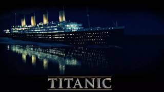 "TITANIC ""My Heart Will Go On"" - (Kenny G) drum play-through"
