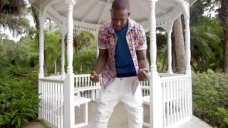 Go Hann - Heart Break (Official Music Video)