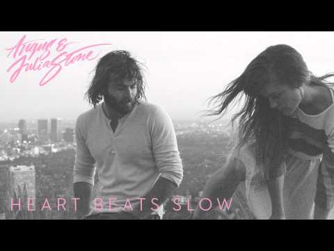 angus-julia-stone-heart-beats-slow-audio-only-angus-and-julia-stone