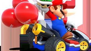 Super Mario type beat prod.r.productions