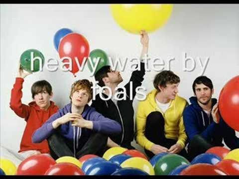foals-heavy-water-with-lyrics-xfunkologyx