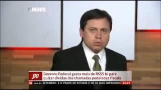 G1.Globo.com.br