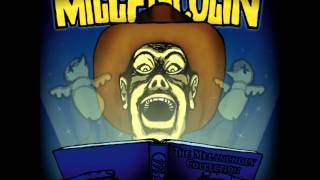 Millencolin - Every Breath You Take (The Police Cover)