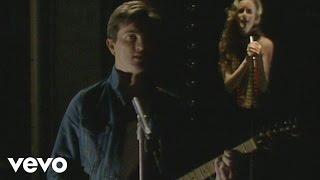 Prefab Sprout - When Love Breaks Down (Wogan 1985)