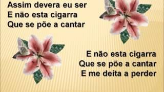 Amália Rodrigues - Formiga Bossa Nova