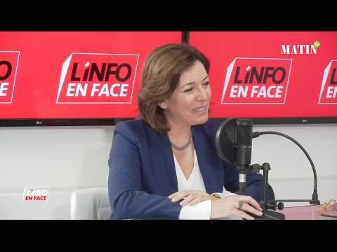 Video : La PME a besoin d'actions du gouvernement pour résorber ses problématiques concrètes