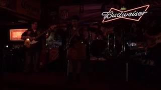 Baile Del Coyote by Te Adoro