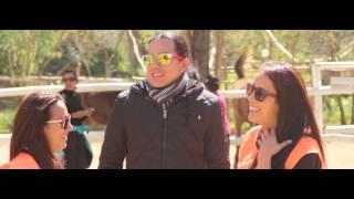 Código Fher - Escuchame (Video Oficial)