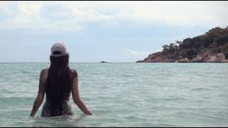 TAILANDIA | 4. KOH TAO