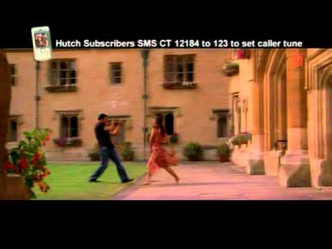 Tere Bin (Full Song) Film - Bhagam Bhag Chords - Chordify