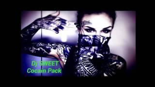 Coronita♕Cocain Pack Minimal Techno Track 2017 Dj SWEET