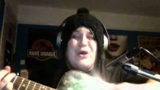 I'm Like a Bird - James Dalby (Nelly Furtado cover)