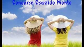 Concurso Oswaldo Montenegro - Eu Quero Ser Feliz Agora