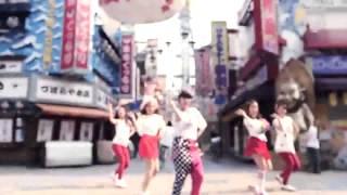 CRAYON POP (크레용팝) 'Bing Bing' MV