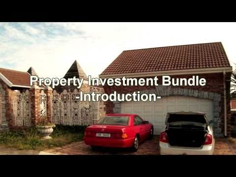 Real Estate South Africa 1.mp4